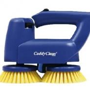 CaddyClean Handy