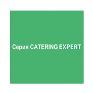 Catering Expert